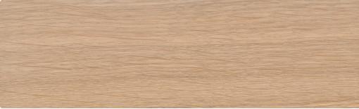 osmo hartwachs l effekt 3041 natural transparent. Black Bedroom Furniture Sets. Home Design Ideas